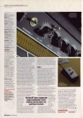 Guitarist, Oct 2005 - Carr Amplifiers Home - Page 3