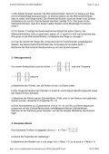 KANTONSSCHULE REUSSBÜHL - Unterricht - Page 2