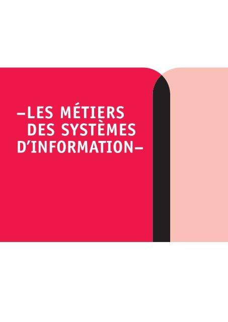Référentiel+des+métiers+des+systèmes+d'information