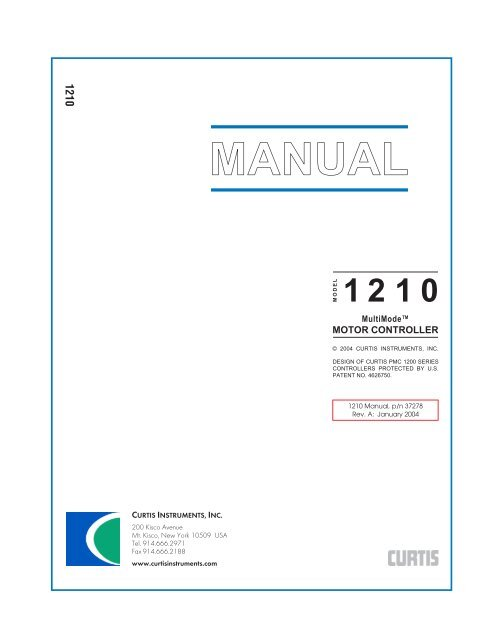 1210 manual curtis instruments chromalox wiring diagrams curtis instruments wiring diagrams #6