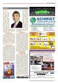 Eine neue - KreisLauf Magazin - Seite 3