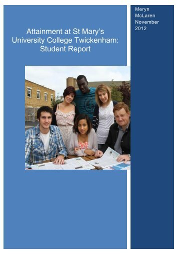 Download (516Kb) - St Mary's Open Research Archive - St Mary's ...