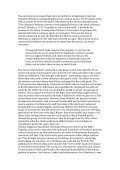 Crowther and Trade on the Niger - Henry Martyn Centre - Page 3