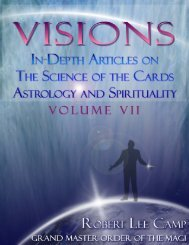 Visions7