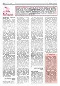 2 - Ayuntamiento de Azuqueca de Henares - Page 2