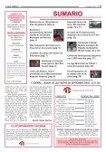 2 - Ayuntamiento de Azuqueca de Henares - Page 3
