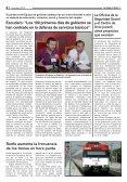 2 - Ayuntamiento de Azuqueca de Henares - Page 4