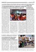 2 - Ayuntamiento de Azuqueca de Henares - Page 5