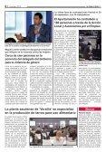 2 - Ayuntamiento de Azuqueca de Henares - Page 6