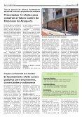 2 - Ayuntamiento de Azuqueca de Henares - Page 7