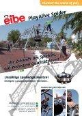 Playground@Landscape - Seite 2