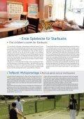 Playground@Landscape - Seite 6