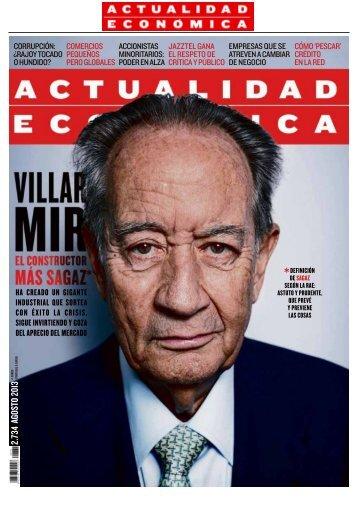 noticia completa - Asociación Española de la Carretera