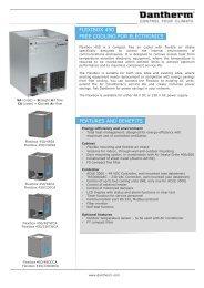Flexibox 450 PDS EN Final - Dantherm
