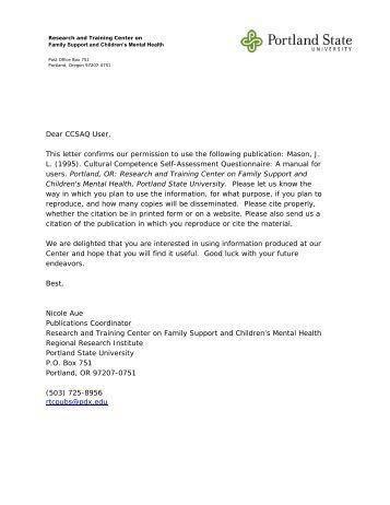 Cultural self assessment Paper essay