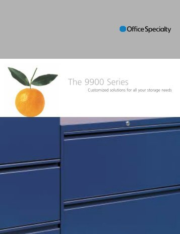 The 9900 Series - Mainline Computer Products
