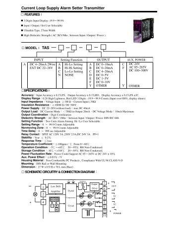 Honda Foreman 350 Service Manual on honda foreman crankshaft, honda foreman blowing fuses, polaris magnum wiring diagram, honda foreman carburetor, kawasaki wiring diagram, honda foreman fuel tank, honda foreman maintenance, honda foreman wire harness, honda foreman battery, honda trx450r wiring-diagram, honda foreman charging system, mini truck wiring diagram, honda foreman plug, honda foreman radio, honda foreman speedometer, honda fourtrax wiring, honda foreman 400 wiring, cub cadet volunteer wiring diagram, yamaha wolverine wiring diagram, honda foreman forum,