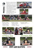 0610 - Nyhedsbrev 32 - 2012 - Nordjysk Cup 2 - Page 3