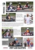 0610 - Nyhedsbrev 32 - 2012 - Nordjysk Cup 2 - Page 4