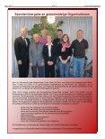 Amtsblatt vom 05.01.2012 (KW 1) - Gemeinde Böhl-Iggelheim - Seite 4