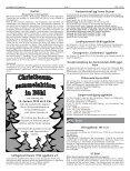 Amtsblatt vom 05.01.2012 (KW 1) - Gemeinde Böhl-Iggelheim - Seite 7