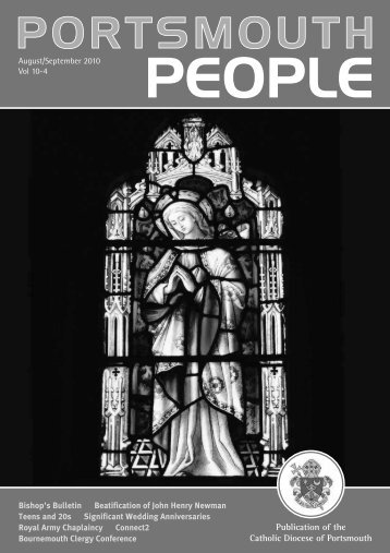 PORTSMOUTH PEOPLE ISSUE 10 4:Layout 1