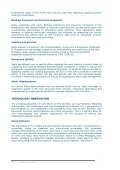 Company Profile English - Reply - Page 3