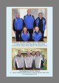 Vetschau mit Gelungener Start Favorit kam nicht in Tritt - kegeln-osl.de - Seite 3