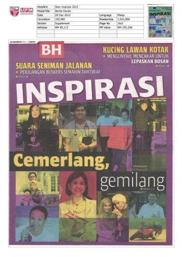 download - Universiti Putra Malaysia