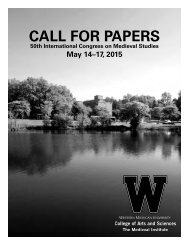 call-for-papers-2015