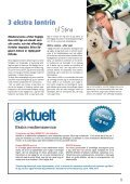 C:\Documents and Settings\monkey\Local ... - Det Faglige Hus - Page 5