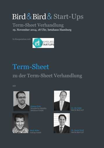 Term-Sheet_FINAL