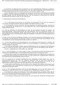 Eisenbahnenteignungsentschädigungsgesetz - Seite 2