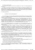 Eisenbahnenteignungsentschädigungsgesetz - Seite 3