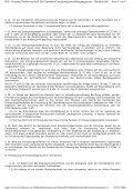 Eisenbahnenteignungsentschädigungsgesetz - Seite 4