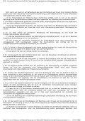 Eisenbahnenteignungsentschädigungsgesetz - Seite 5