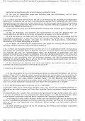 Eisenbahnenteignungsentschädigungsgesetz - Seite 6