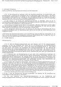 Eisenbahnenteignungsentschädigungsgesetz - Seite 7
