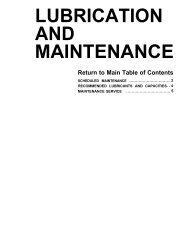 Lubrication and Maintenance.pdf - LIL EVO