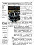 160 AÑOS PRESENTES EN LA BOLSA MEXICANA DE VALORES - Page 2