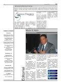 160 AÑOS PRESENTES EN LA BOLSA MEXICANA DE VALORES - Page 6