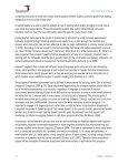 ISIP Español Technical Report - Istation - Page 7