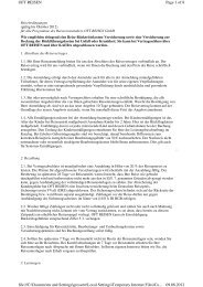 Page 1 of 8 OFT REISEN 09.08.2012 file://C:\Documents and ...