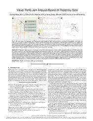 pdf (7.4 MB)