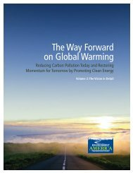Download The Way Forward Vol 2 WEB.pdf - Frontier Group