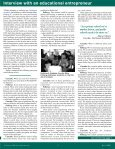 Fall 2003 - Cascade Policy Institute - Page 3
