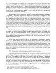 """DESLINDE CONCEPTUAL ENTRE """"DAÑO A LA PERSONA ... - Page 5"""