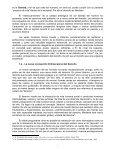 """DESLINDE CONCEPTUAL ENTRE """"DAÑO A LA PERSONA ... - Page 6"""