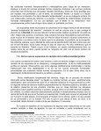 """DESLINDE CONCEPTUAL ENTRE """"DAÑO A LA PERSONA ... - Page 7"""