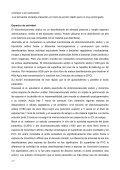Dicloroisocianurato sódico - Page 2